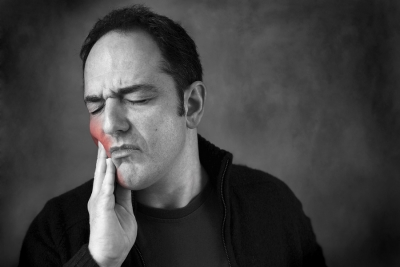 Signs and Symptoms of Bruxism