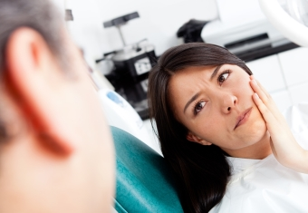 Busting Common Myths About Root Canals