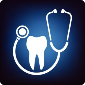 Oral Hygiene for Cancer Patients in Belmont, MA