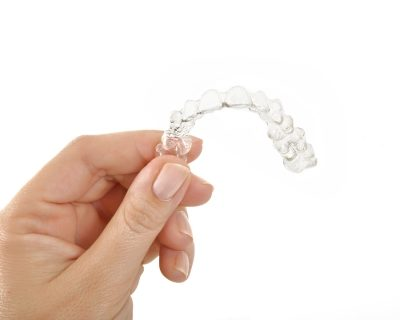 Reasons of Adults Turning to Invisalign