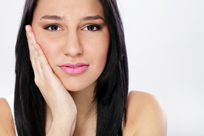 Bruxism Treatment In Belmont, MA
