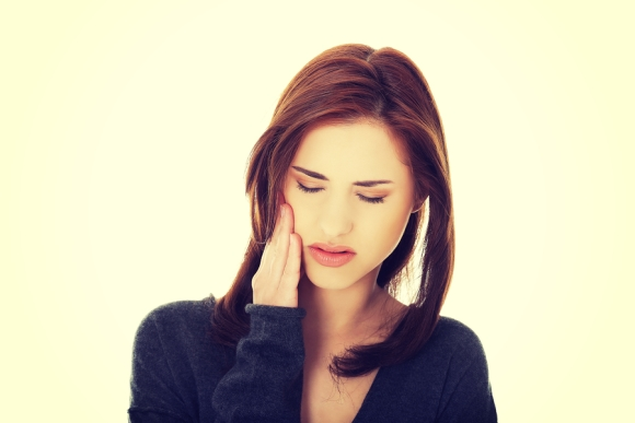 Why Bruxism is Difficult to Diagnose