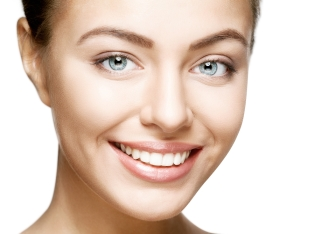 Corrective Treatment for Jaw