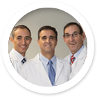 Belmont Dental Group Massachusetts