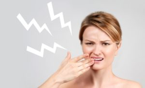 Toothache solutions in Belmont