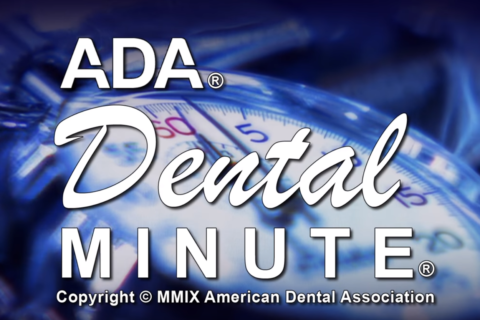 Information on the Formation of Cavities by Belmont Dental Group (Ma)