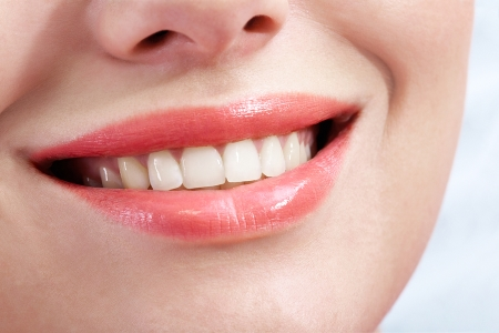 Information on Tooth Whitening