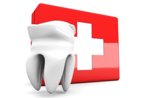 Dental Emergency Services In Belmont, MA