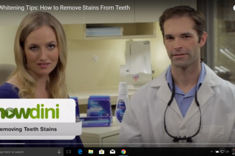 Facts About Removing Teeth Stains by Belmont Dental Group (Ma)