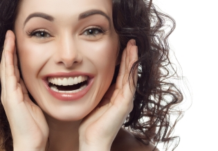 Tips For Extending The Life Of Your Veneers