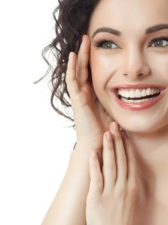 Cosmetic Dentistry Services In Belmont, MA
