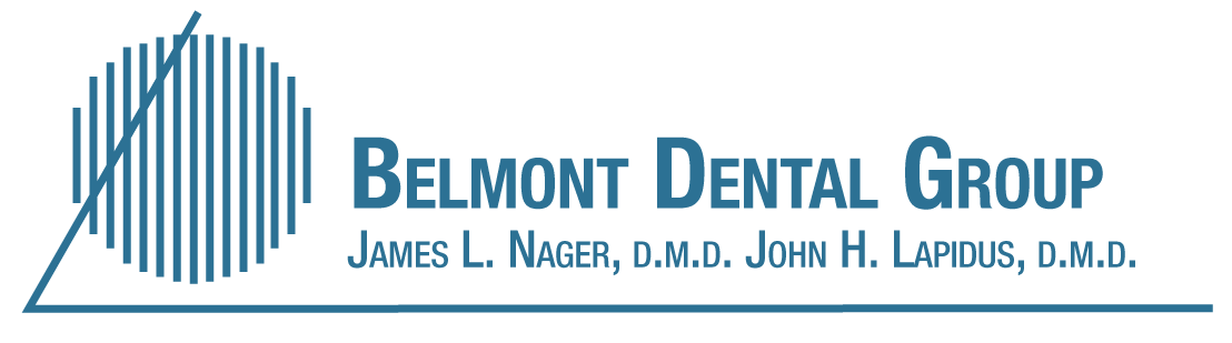 Belmont Dental Group