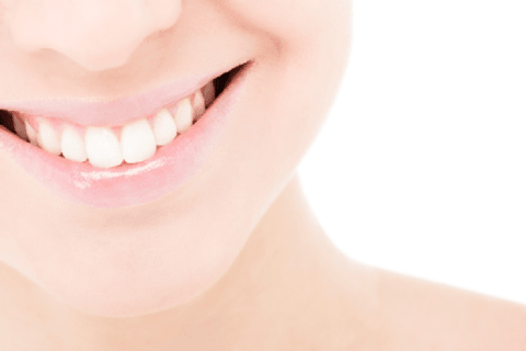 Toothloss Risk Reduction by Belmont Dental