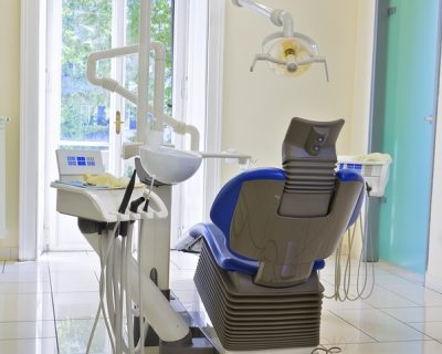 Sedation Dentistry in Belmont, MA for Dental Anxiety