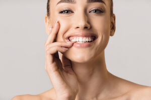 Learn about Dental Inlays and Onlays from Belmont Dental Group